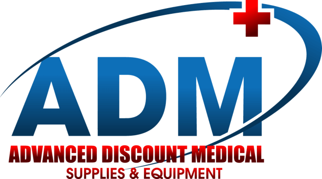 ADVANCED DISCOUNT MEDICAL SUPPLIES AND EQUIPMENT