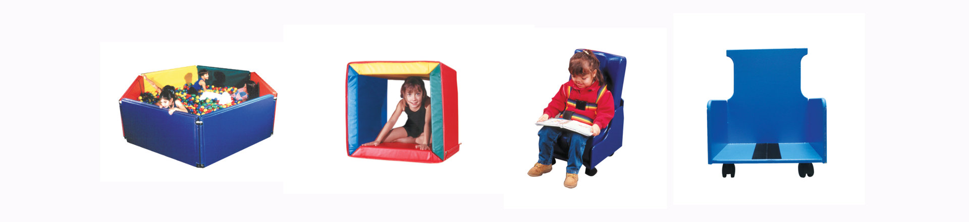 Pediatric Special Needs Product