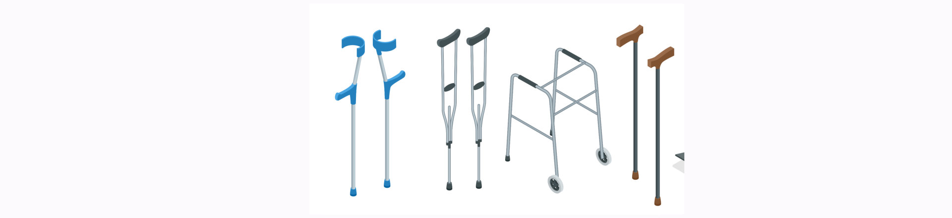 Mobility Product