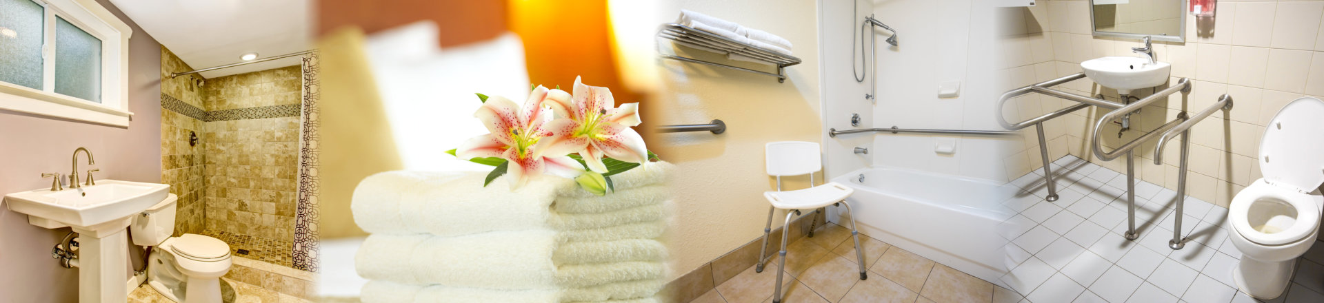 Bathcare