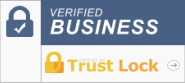 Verified Business logo